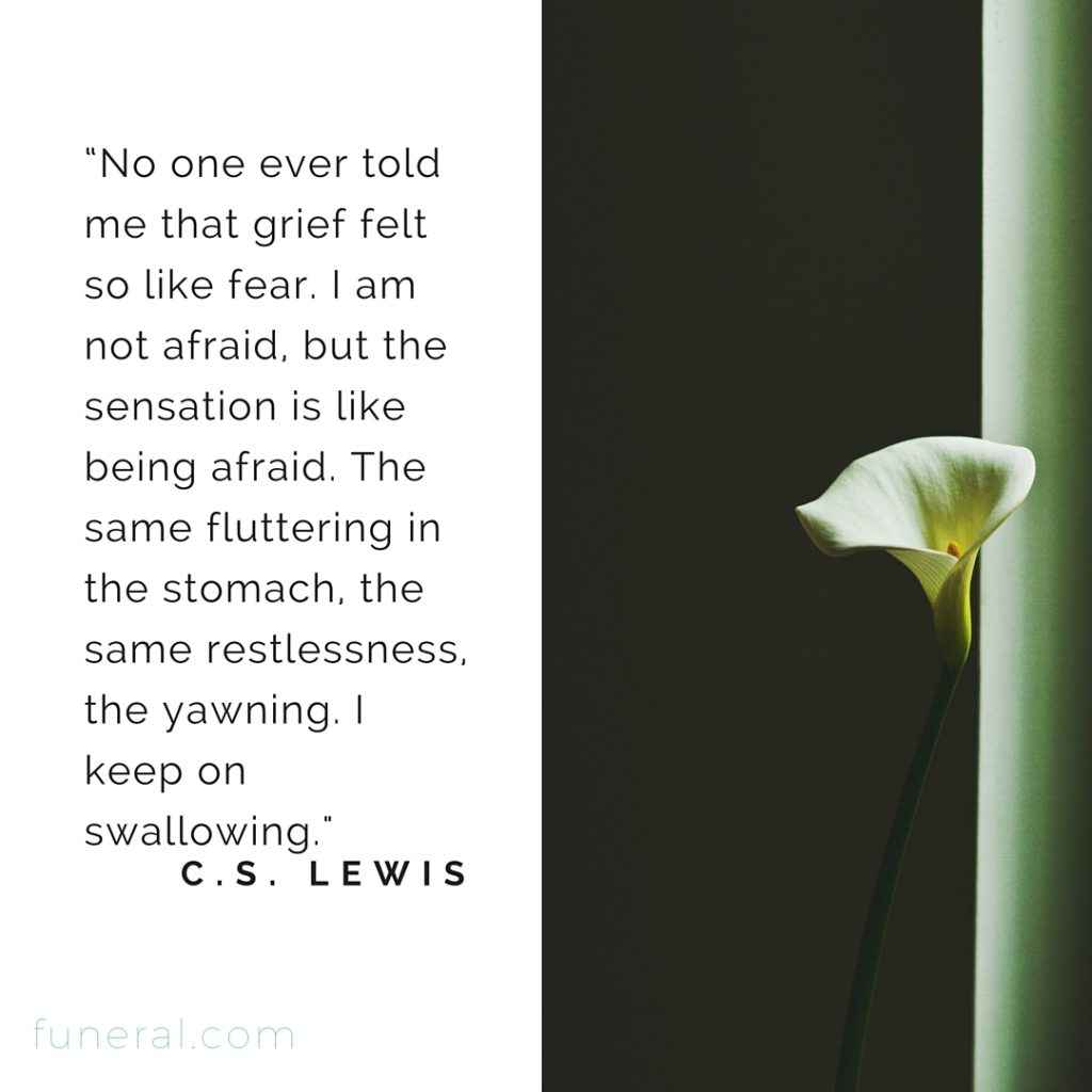 12 quotes about grief and loss funeral funeral quotes 06 izmirmasajfo Gallery