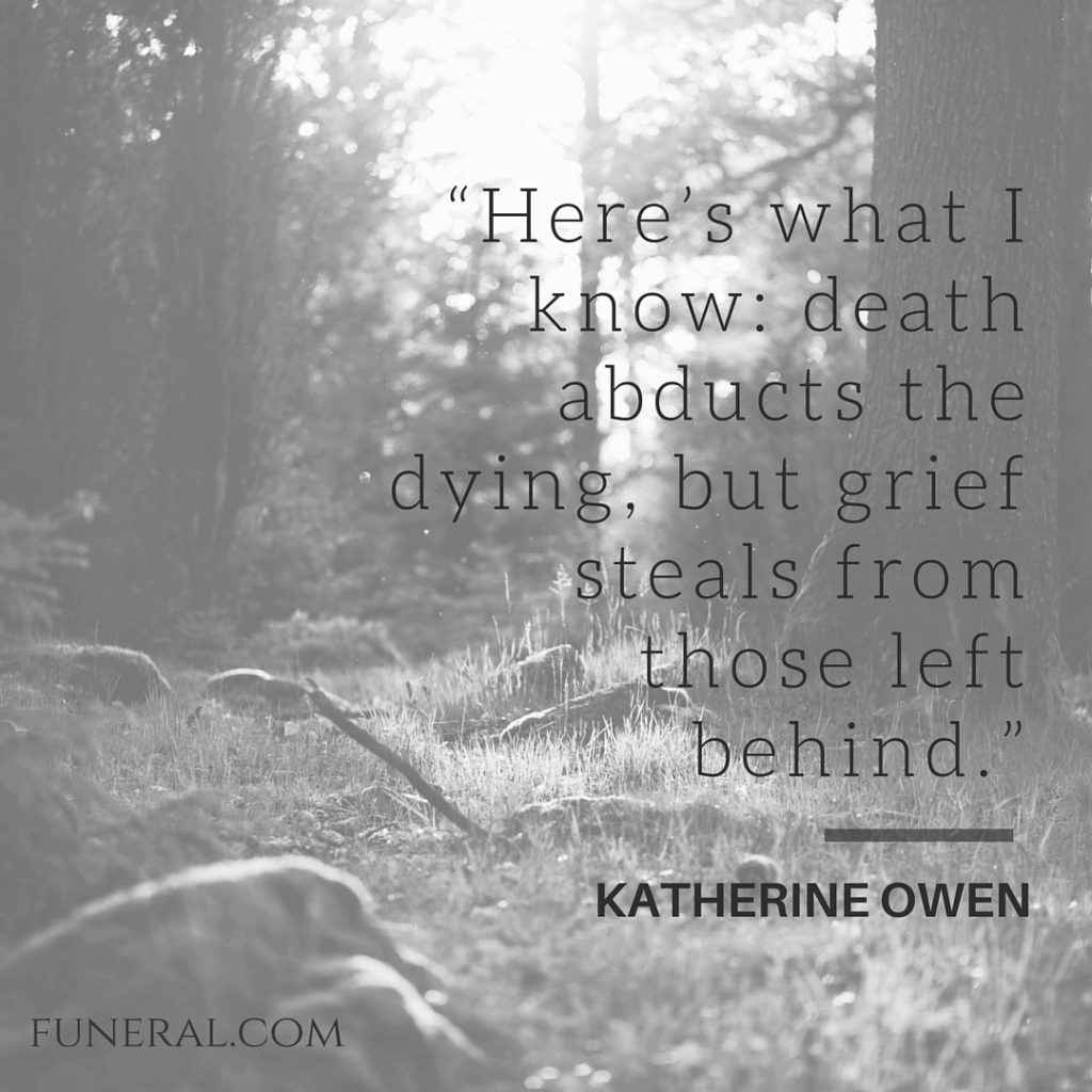 Funeral-Quotes-07