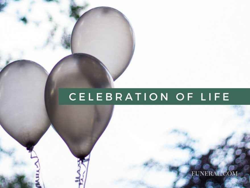 celebration of life Salads & antipasto (select four from cold buffet menu) entr es combination entr es are priced at the rate of the highest-priced entr e selected chicken picatta 2700.