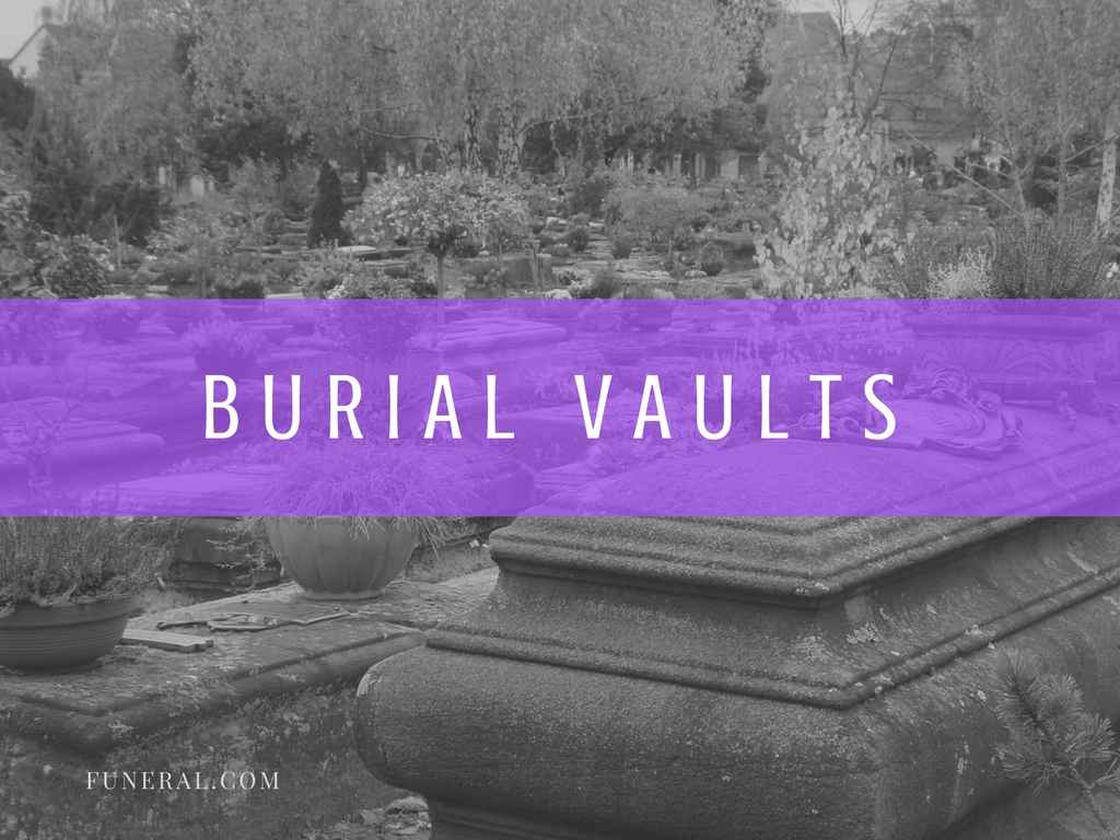 Are Burial Vaults Necessary?